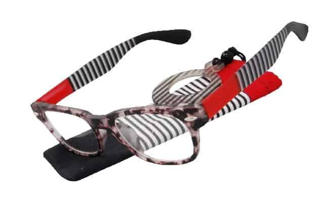 Augenstolz_lesebrille_reading-glasses_augenstolz_palisadetomato