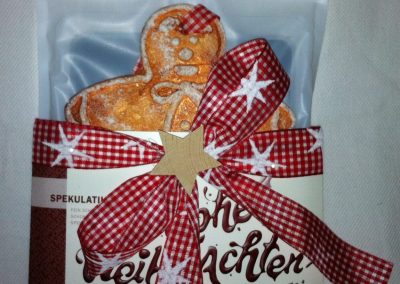 Geschenkkorb_Weihnachten_Schokolade_Spekulatius