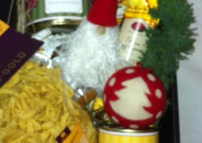 Geschenkkorb_Weihnachten_fuer_alle_Spaetzle