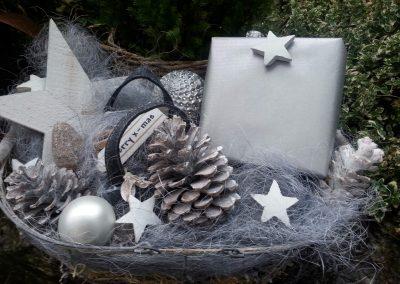 Geschenkkorb_Weihnachten_ori-ginell_edel_individuell