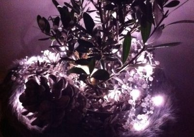 Geschenkkorb_italienisch_weihnachtlich