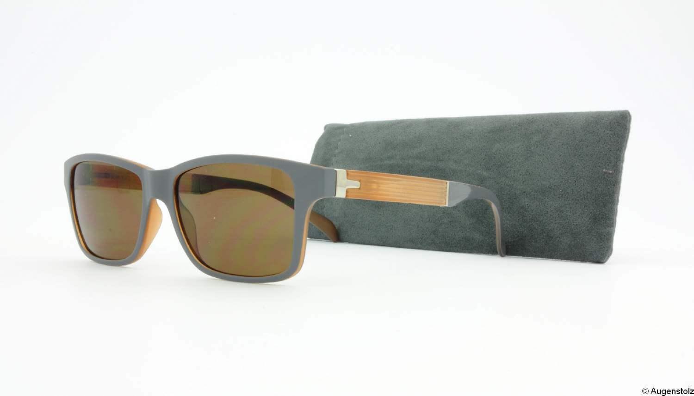 ori-ginell-augenstolz-fertiglesebrille-sonnenlesebrille-sonne-modisch-sunglasses-solar_rifle_med